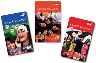 italkcards