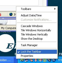 taskbar_uncheck_lock