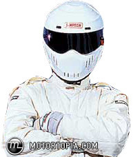 TheStig-cropped