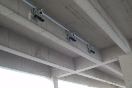 3 speedcams