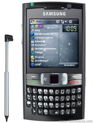 samsung-i780