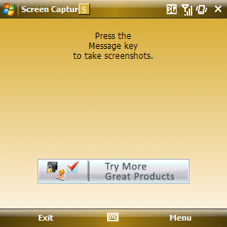 main_screen
