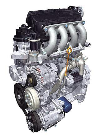 cvt gearbox