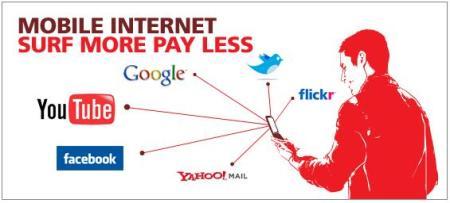 hotlink internet promo