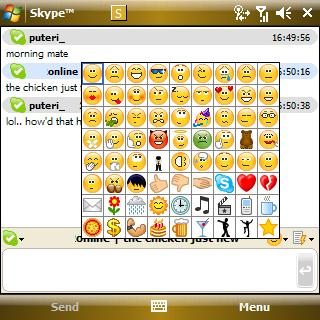 How Do I Change Ring Tone On Skype