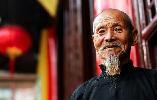 Չինաստանը 140 մրդ դոլար կծախսի աղքատ բնակիչների  համար