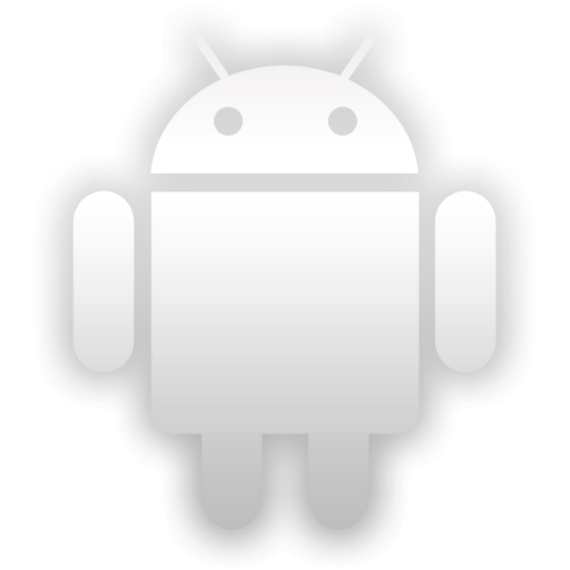 Android Logo Black Png | www.imgkid.com - The Image Kid ...