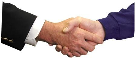 shake-hand-concepts-1