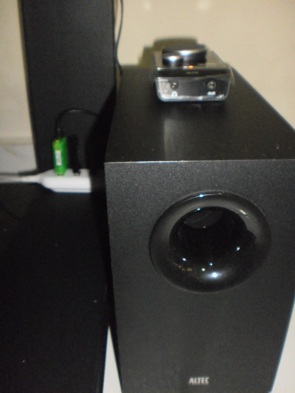 Product Review – SoftXpand Duo 2011: Cheap HTPC with
