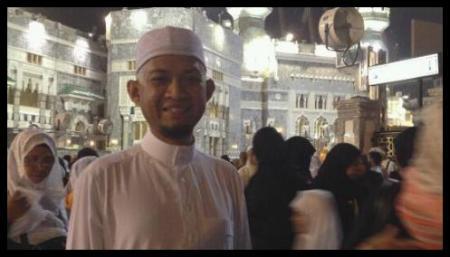neato4u in mecca