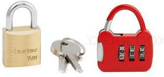 small locks for umrah