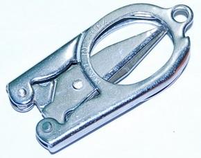 gunting lipat